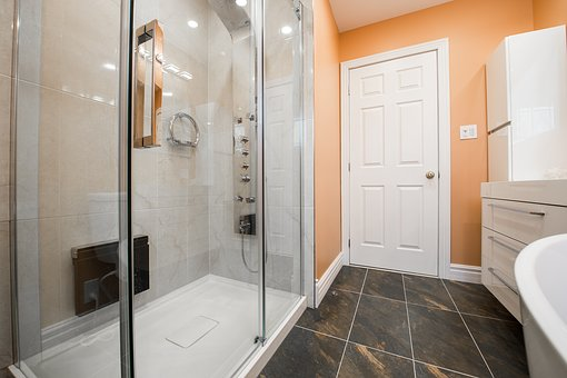 Bathroom remodeler joondalup