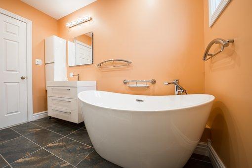 Bathroom remodeling joondalup