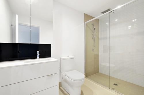 Bathroom renovations perth wa