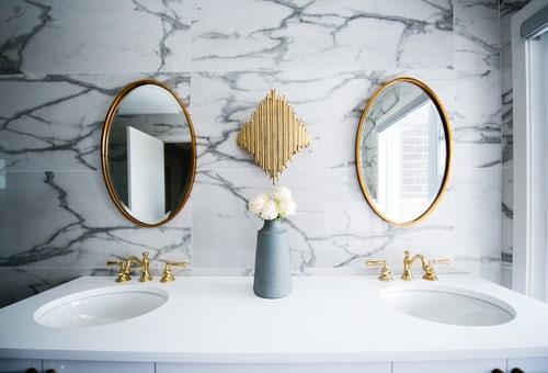 Osborne park affordable bathroom renovations