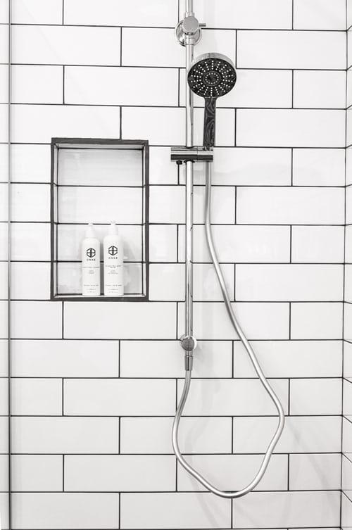 Osborne park bathroom laundry renovations